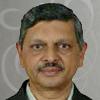 Dr. Shrikant Patankar